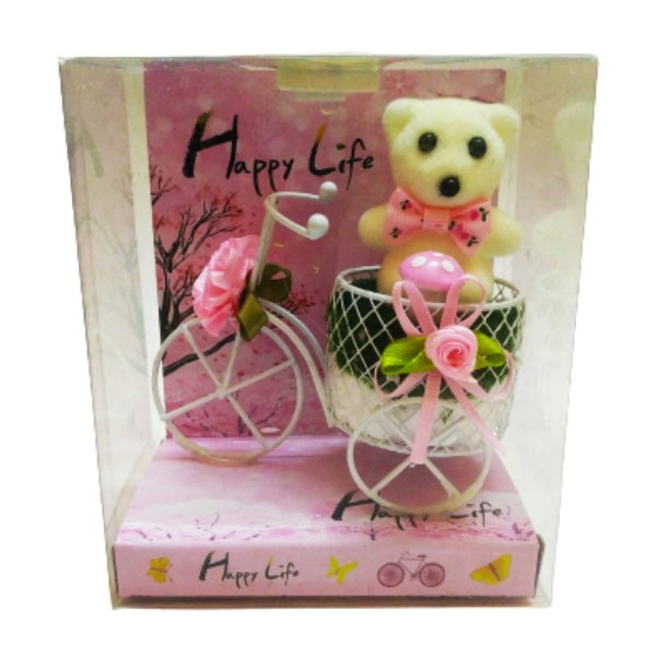 Gift-Box-Flower-Roses-Soft-Stuffed-Toys-Valentines-Day-Convo-Present-1