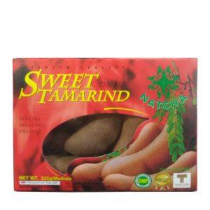 natcha-sweet-tamarind